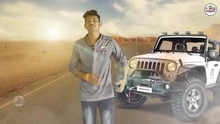 Pagal Kamli   A Punjabi Sad Song 2018