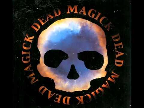 Dead Skeletons - Dead Magick (2011) Full Album