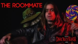 Dross Dark Tales of Terror: ROOM MATE
