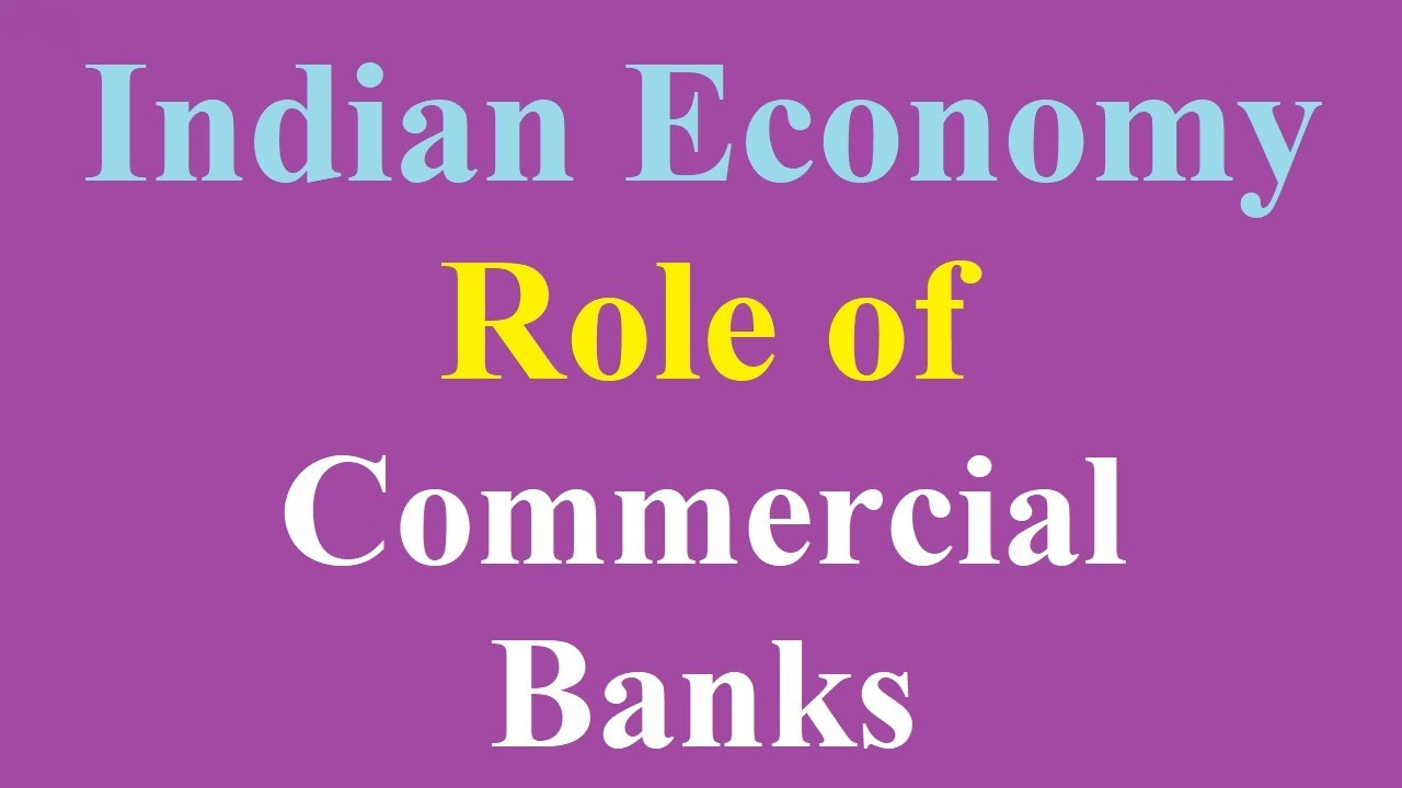"role of banks in indian economy essay Free essay: a project report on ""role of fdi & fii in indian economic growth"" submitted towards partial fulfillment of post graduadte diploma in."