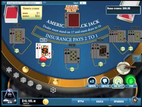 tutorial free poker-9