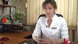 видео Отравление алкоголем: симптомы, первая помощь и лечение