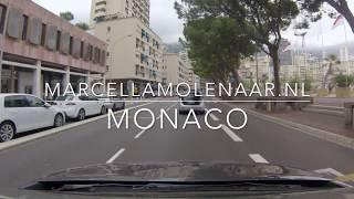 monaco-een-rondje-over-het-f1-circuit