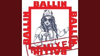 Ballin (Branchez and Arnold Remix)