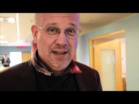 Leading Occupy Wall Street Activist: Glenn Beck was right