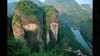 Vacance en Chine avec trouvevoyage