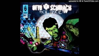 Otto Von Schirach - Zombies (Bonus Beats)