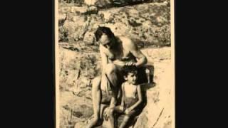 Bohuslav Martinů - Five Madrigal Stanzas (1943) 5. Poco allegro