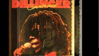 Dillinger- See and Blind (Album Version)