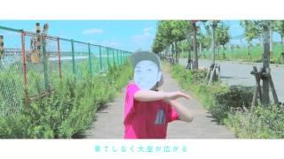 下拓の1stアルバム『#シモタクナウ』が7/22にリリース! シーン最前線...