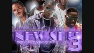 Beyonc  Knowles Ft Kanye West   Jay-Z-Single Ladies
