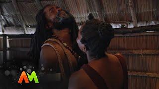 The dead speak – Ajoche | Africa Magic
