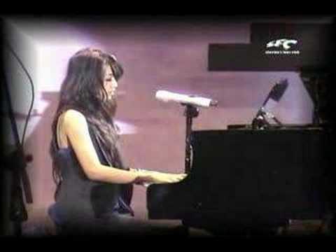 Sherina Munaf (Medley)
