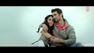 Download lagu PHIR KABHI Video song | M.S.DHONI - THE UNTOLD STORY |ArmaanMalik, Arijit Singh|SushanthSingh Rajput