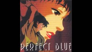 8 - Nightmare (Kaminari Version) (Perfect Blue)
