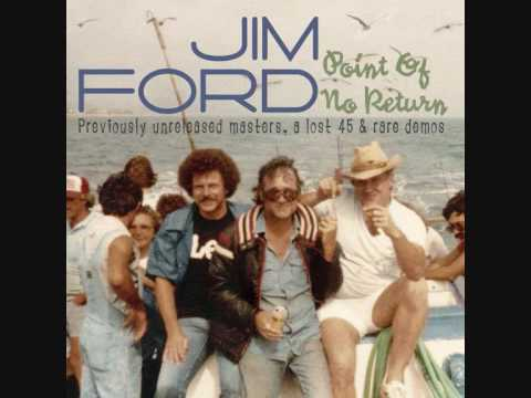 Jim Ford  Go Through Sunday slow version