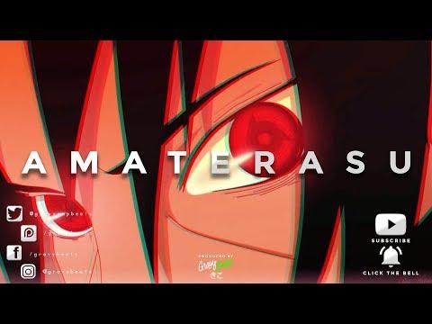 "(FREE) Japenese Trap Beat  – ""Amaterasu"" ☯ Oriental Asian Type Instrumental (prod by Gravy Beats)"