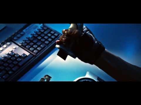 1КИНО - Фильмы онлайн, смотреть Кино бесплатно