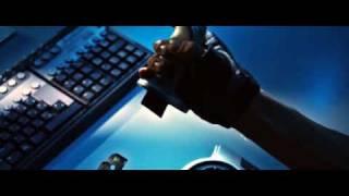 """Фильм """"На игре"""" (2009) смотреть онлайн"""