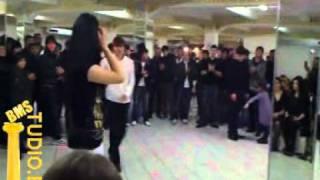 Lovzar-Lezginka-Свадьба в Австрии 2011