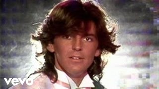 Modern Talking - You're My Heart, You're My Soul (Official Mus