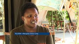 Ukwasi wa Kenya: Tunaangazia hoteli inayohifadhi mazingira