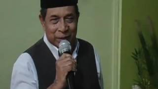 Video Bersuara P. Ramlee Anaku Sazali download MP3, 3GP, MP4, WEBM, AVI, FLV Juli 2018