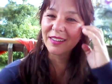 Dakota Brookes Porn Videos