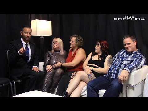 Polyamory Season 2: Episode 8 Clip - Big Sex Party from YouTube · Duration:  1 minutes 13 seconds