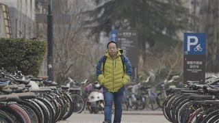 How China's Growing Nationalism Changes Views of the West