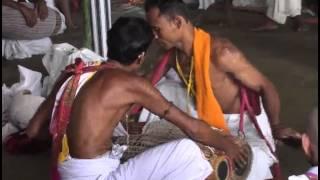 Bishnupriya Manipuri Daakulas