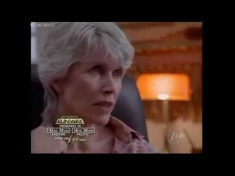 Old Lifetime movies ✿ What Kind Of Mother Are You 1996 ✿ TV Movie