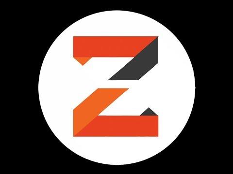 ZOTA/MISHOTTA PUBG HIGHLIGHTS #3
