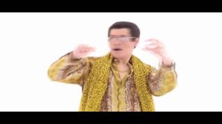 Ppap ft Rinquintin  Pen Pineapple Apple Pen  Videoremix