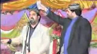 Ahmad Ali Hakim best kalam Shan e Hussain