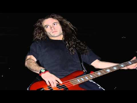 Alice in Chains  Would? Bass Only/ Isolated Track