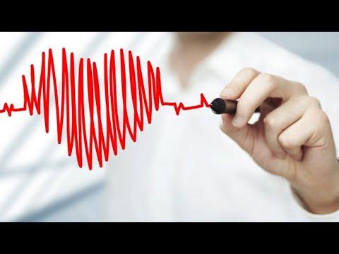 vörös kefe magas vérnyomás
