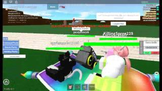 Roblox Stuffz At Zee Bawx