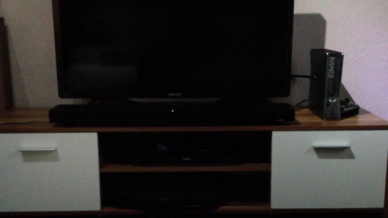 Bose Cinemate 1sr Youtube