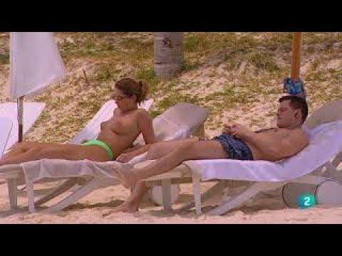 Paraísos Cercanos: Mauricio, vida en armonía