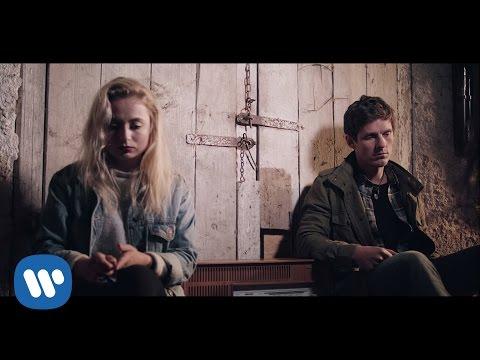 Pavel Callta - Tak Promiň (Official Video)