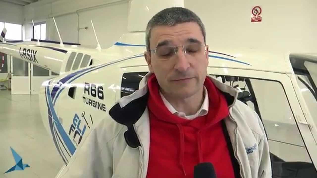 Elicottero R66 : Robinson r il punto di vista del pilota youtube