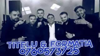 TITELU - AM O FAMILIE CUM VREAU EU LIVE 2016