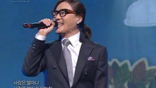 [HOT] Kim Jong-seo - Beautiful restriction, 김종서 - 아름다운 구속, Yesterday 20140126