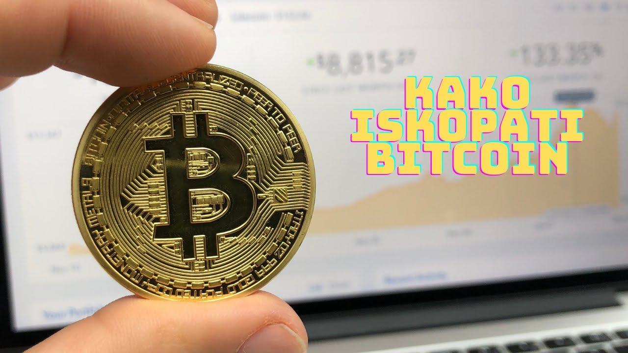 može li prosječno računalo zaraditi novac iskopavajući bitcoine hoću li zaraditi novac s bitcoinima