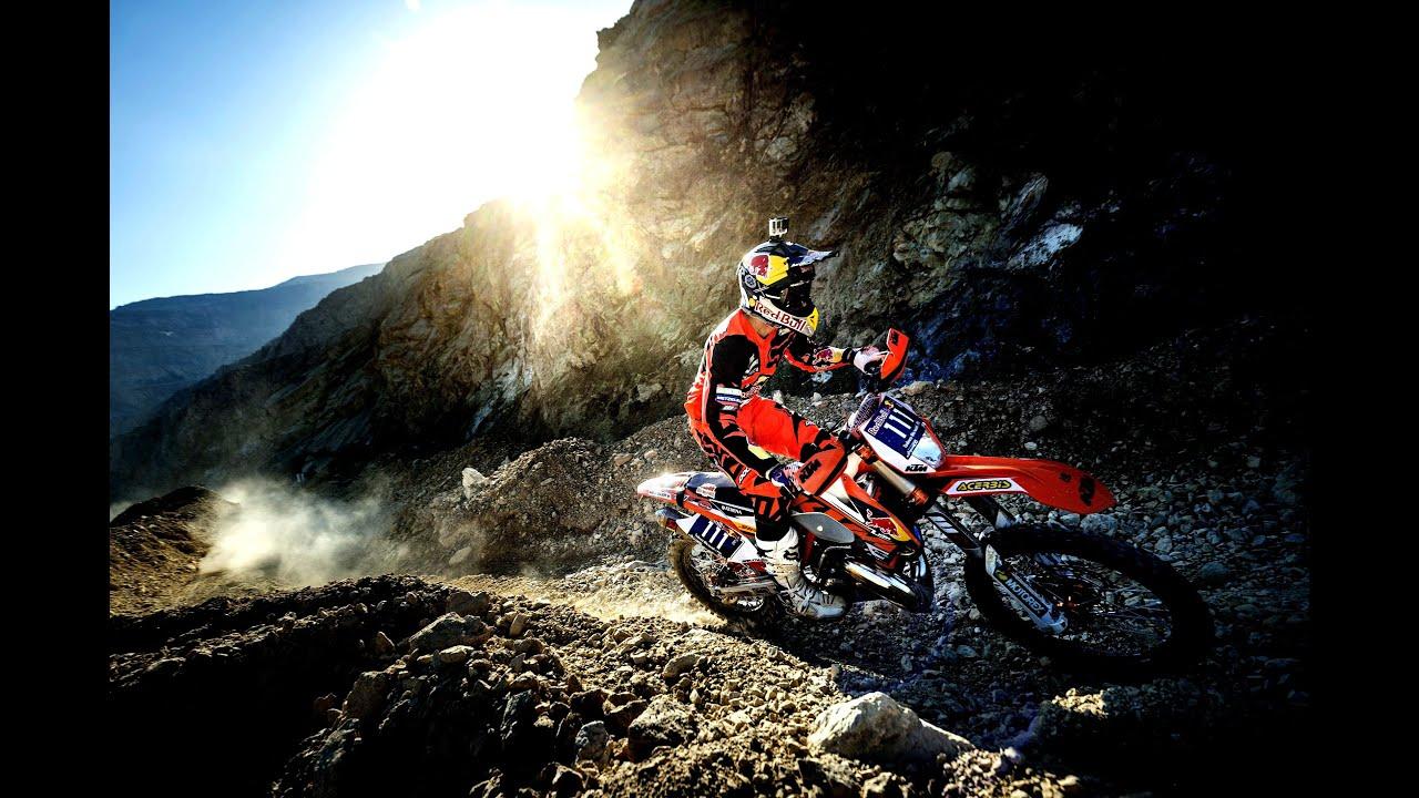 Motocross Ktm Youtube