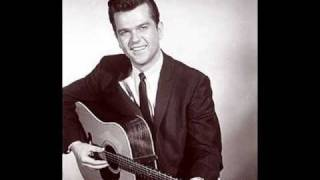 Conway Twitty - Make me know you