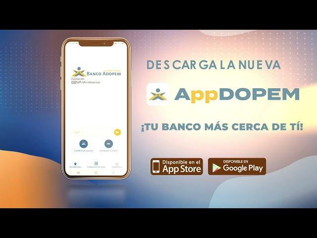 AppAdopem