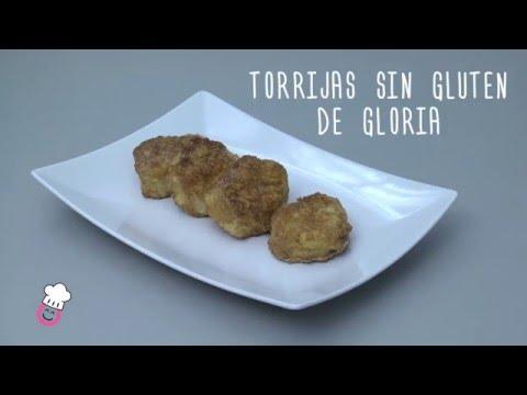 aprender a cocinar sin gluten pdf