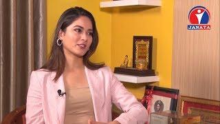 कस्ता छन् मिस नेपाल श्रृंखला खतिवडाकाे सपनाका राजकुमार    Shrinkhala  